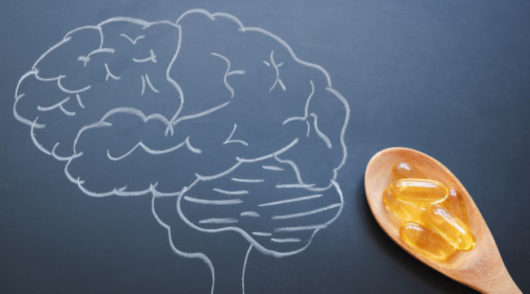 Why Considering Brain-boosting Supplements over Natural Therapies