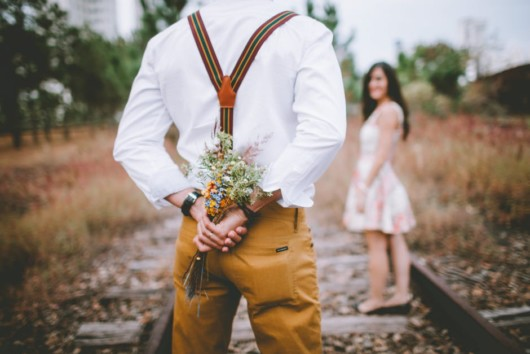 6 Unforgettable Romantic Surprises for Her That'll Make Your Relationship Stronger