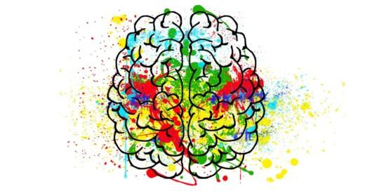 How Writing Influences the Brain