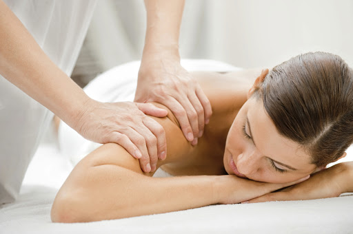 Useful Tips For Setting up Your Own Massage Business