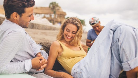 How to Be More Sexually Confident: 5 Sexologist Hacks for Men