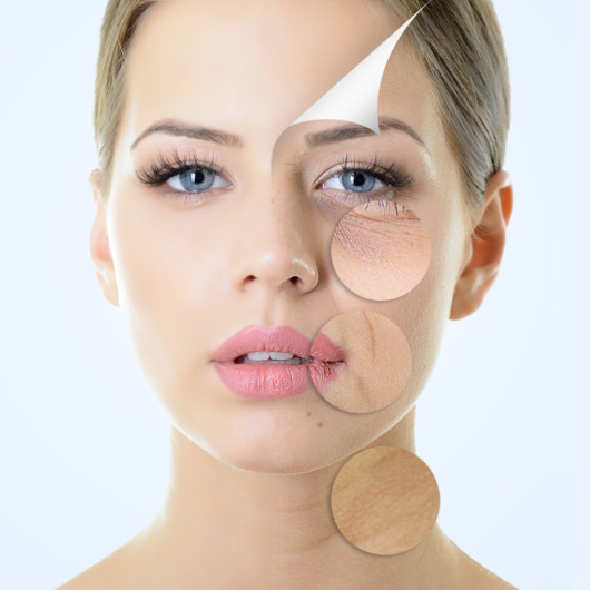 Facial Fillers: Options, Recovery, Side Effects