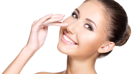 Facts About Non-Surgical Nose Lifts in Singapore