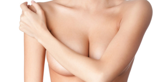 When is Breast Implant Revision Needed?