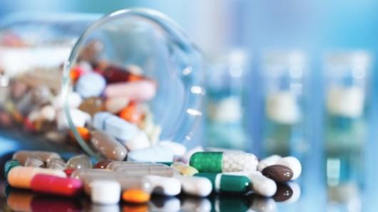 3 Major Types of Pharmaceutical Formulation