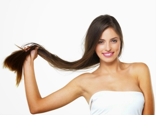5 Rules to Always Follow for Healthy Hair