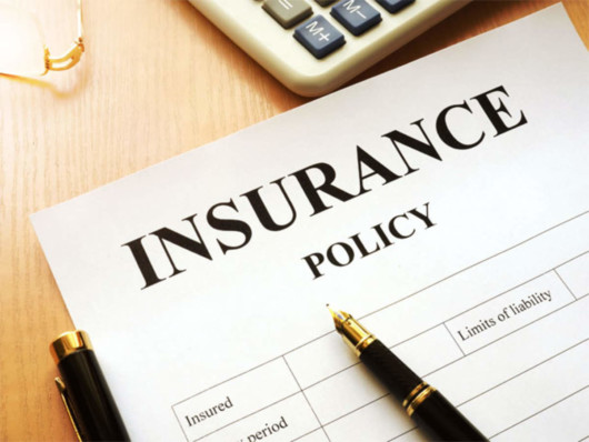 Incredible Benefits of Insurance Plans Leading Towards a Better Life