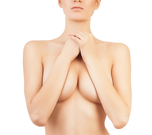 Breast Implant Removal: Procedure, Benefits, Complications and Recovery