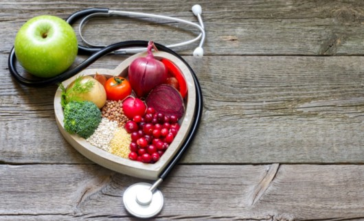 Lifestyle Changes – How to Reduce Cholesterol