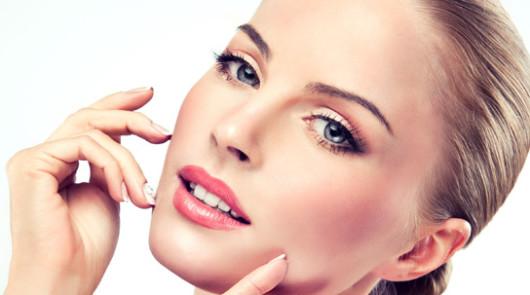 Top 5 Plastic Surgery Procedures in Houston, TX