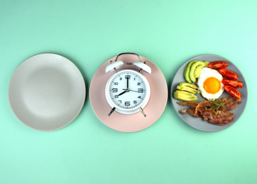 Things You Should Do to Maximize the Effects of Intermittent Fasting