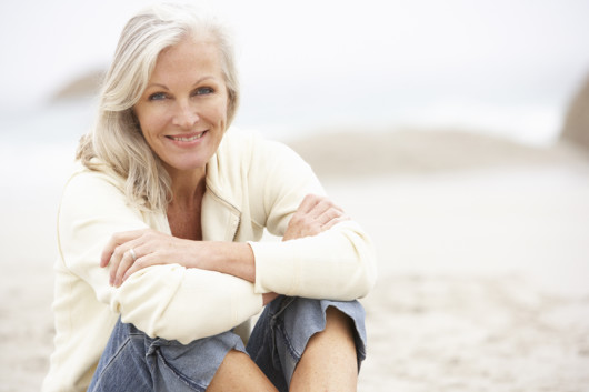 A Primer to Cannabis and the Menopause