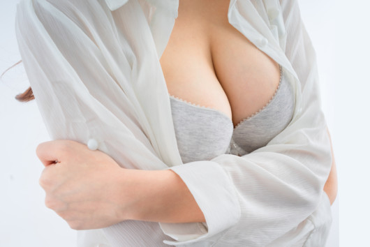 Revitalize Your Appearance With a Breast Lift and Augmentation