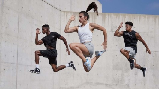 High-Intensity Workouts: Are They Healthy?