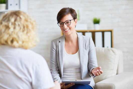 Different Ways Counseling May Help You In Life
