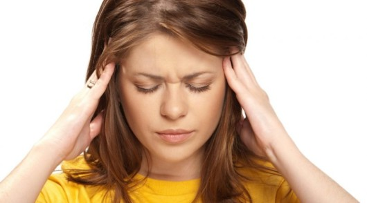 Why Am I So Dizzy? The Main Causes of Dizziness