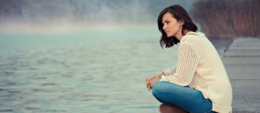 The 7 Ways Abandonment Issues Affect Us