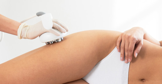 All You Need To Know About Venus Legacy Treatment