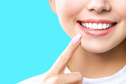 Avoid These Common Health Complications With General Dentistry Services