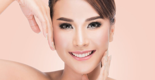 Minimally Invasive Treatment Options for Age-Related Imperfections