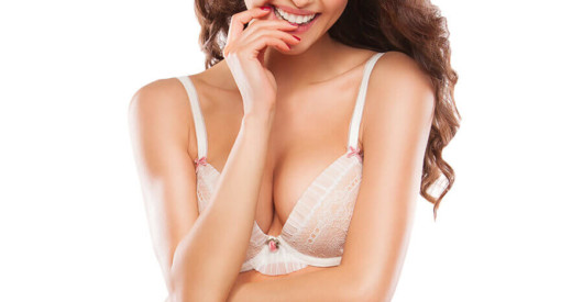 Enjoy Balanced Proportions With the Breast Augmentation Procedure