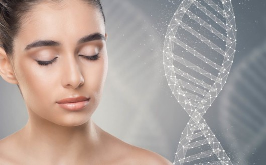 Enhancing Your Facelift With Stem Cells