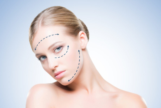 Maximizing the Results of Your Facelift Surgery