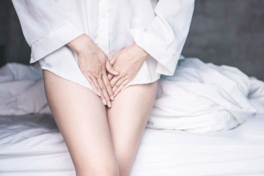 An Overview of Genital Surgery: All You Need to Know About Labiaplasty
