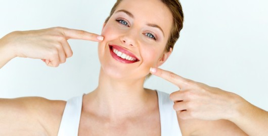 An Overview of the Dental Implant Procedure