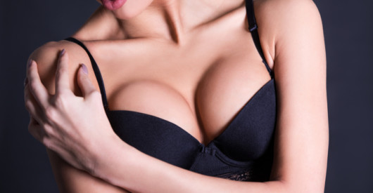 Breast Augmentation: Risks, Complications, and Aftercare