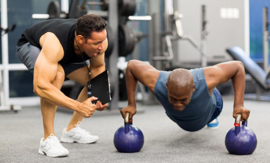 Can You Become a Personal Trainer Without Certification?