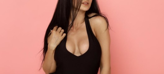 Combining a Breast Lift With Breast Implants for a Complete Transformation