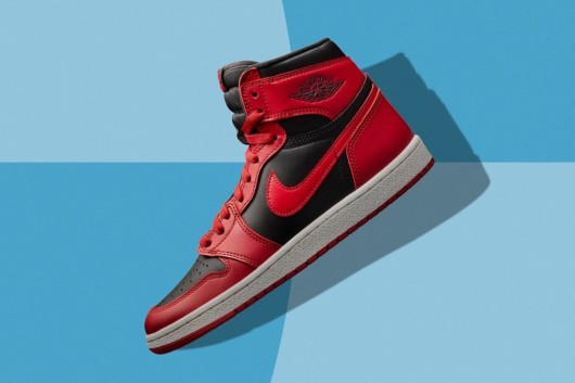Everything You Need to Know About the Designing of Air Jordan 1