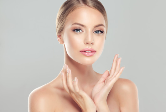 What Facial Imperfections Can Be Addressed With Cosmetic Surgery?