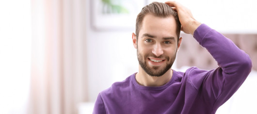 What Is the Best Season for Hair Transplantation?