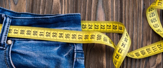 How Much Does Gastric Sleeve Cost With or Without Insurance?