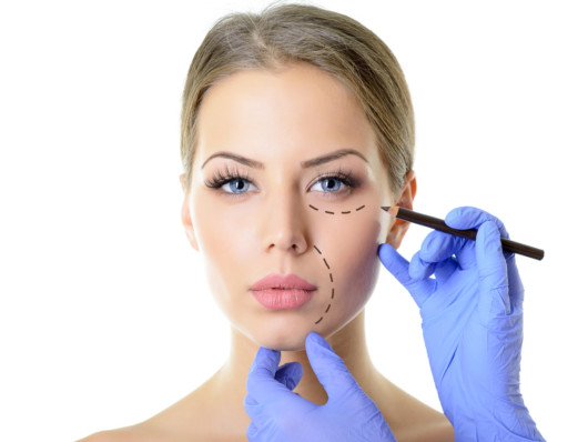 Plastic Surgery 101: What Is It and What to Expect?