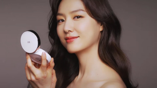 Top 8 Missha Beauty Products You Should Always Have