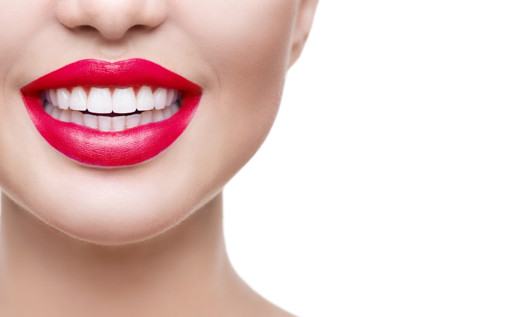 Perfect Smile: Top 8 Trends in Cosmetic Dentistry