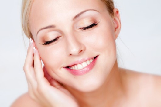 What is Microneedling Radiofrequency? Its Benefits and Application