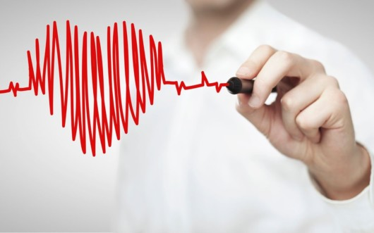 Heart Doctor in Singapore: All You Need to Know