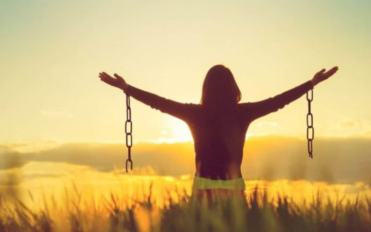 Addiction Recovery: How to Take Back Control of Your Life