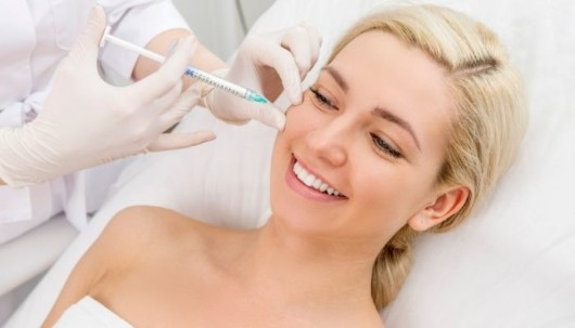 invasive treatments