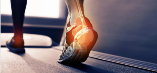 What Are the Best Ways to Exercise During Injury Recovery