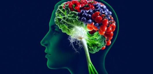 How Nutrition Affects Major Depressive Disorder