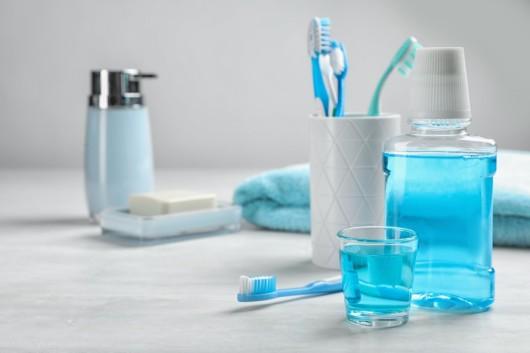 Best Practices for Optimal Oral Hygiene