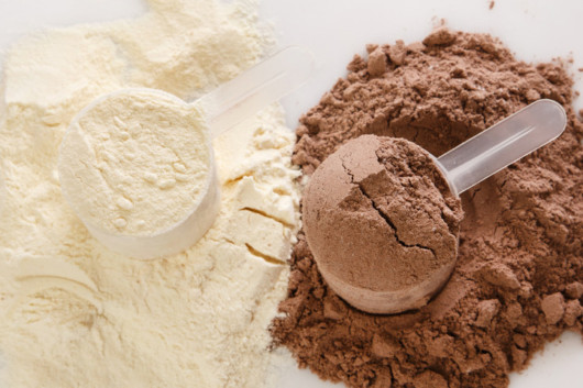 Protein Powders and Supplements – Necessity or Casualty?