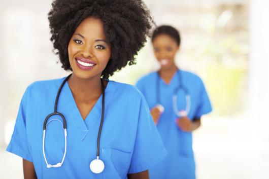 Soft Skills That Define a Professional Medical Assistant