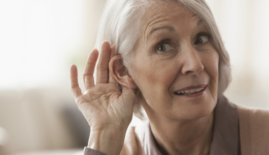 What Are the 3 Common Types of Hearing Loss and Their Causes?