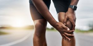 7 Best Workouts to Do While Recovering From Injuries